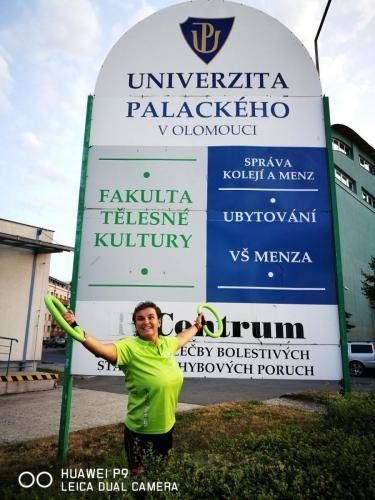 Olomouc-Smovey-Universita-1