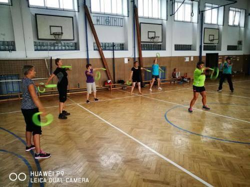 Olomouc-Smovey-Universita-2