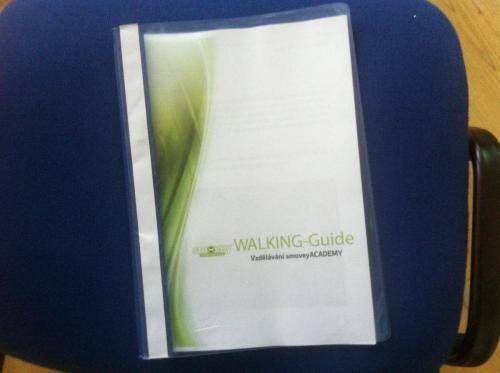 Smovey-Walking-Guide-CZ-101