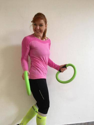 Smovey-trainer-Kveta